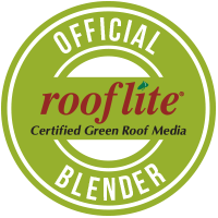 rooflite badge